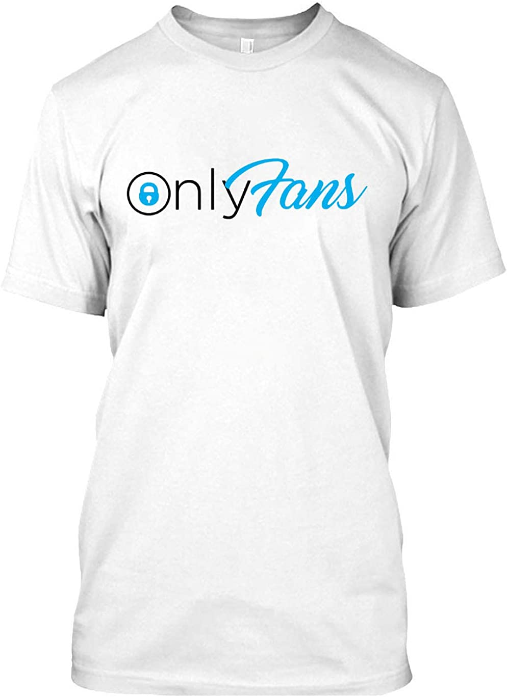 Onlyfans Classic Shirt