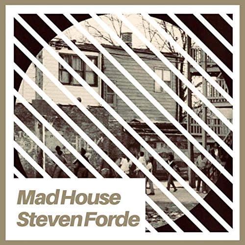Steven Forde