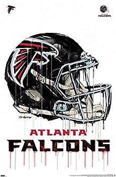 Best atlanta falcons posters Reviews