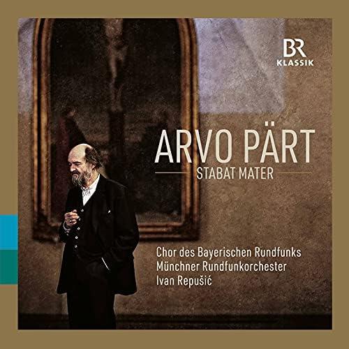 Munich Radio Orchestra & Ivan Repušić