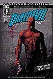 Daredevil T01 (Nouvelle édition)
