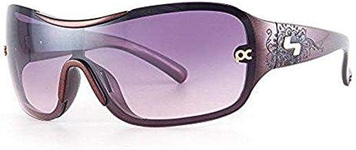Sundog Iconic Sunglasses, Burgundy Frame/Gradient Smoke Lens