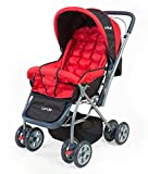 Kid Strollers Review and Comparison