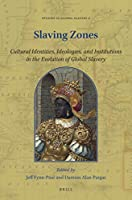 Slaving Zones: Cultural Identities, Ideologies, and Institutions in the Evolution of Global Slavery (Studies in Global Slavery)