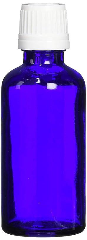 リダクター冷蔵庫ソーセージease 遮光ビン ブルー 50ml