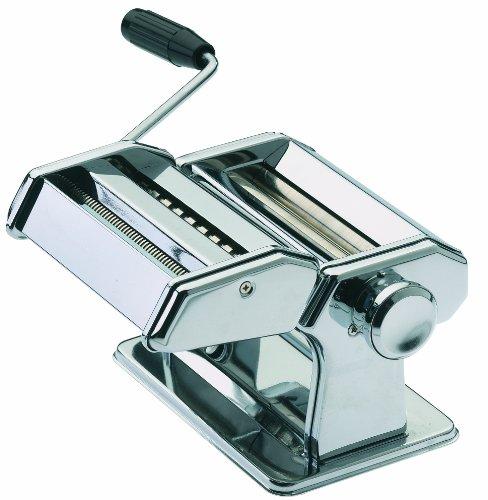 GEFU 28300 Pastamaschine PASTA PERFETTA DE LUXE