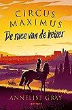 Circus Maximus (Dutch Edition)