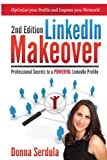 LinkedIn Makeover book