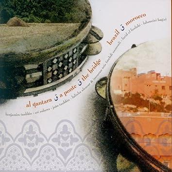 Al Qantara