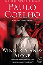 Best the winner stands alone Reviews