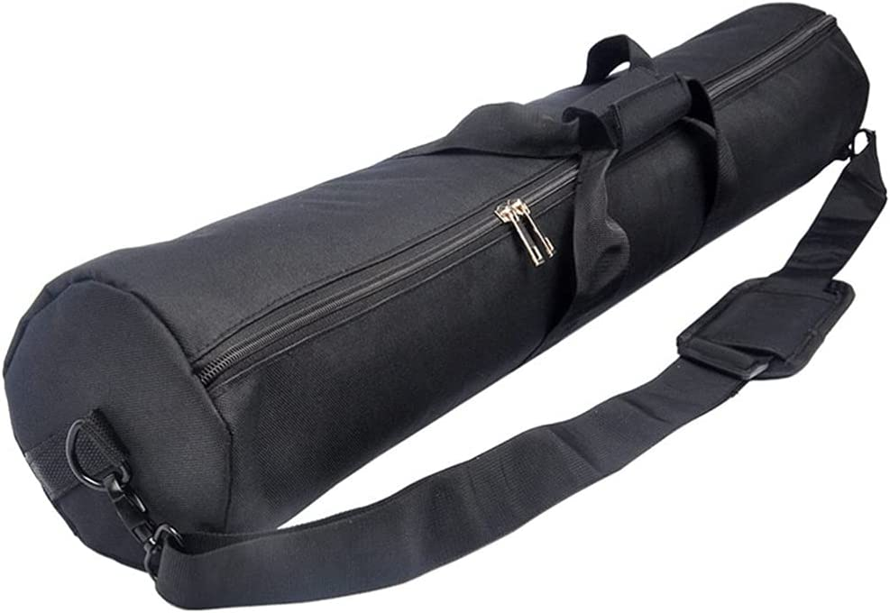 YARNOW Tripod Carrying Cheap mail order shopping Case Rapid rise Bag, wit Thicken 1PC Small