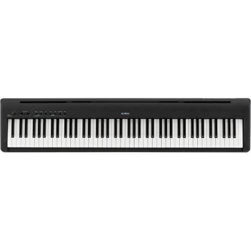 kawai digital piano keyboard. Black Bedroom Furniture Sets. Home Design Ideas