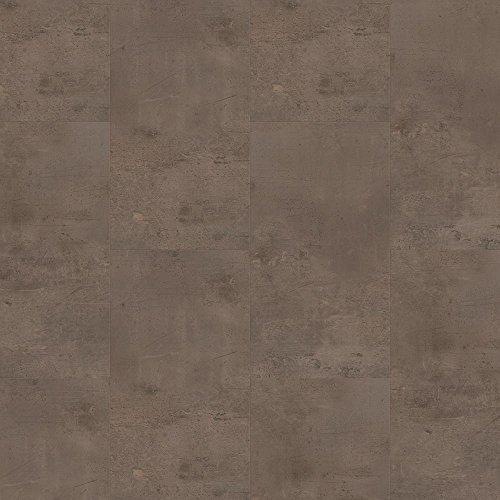 Tarkett Sockelleiste | Vintage Zinc Rust 60x10x2020 mm