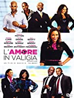 L'Amore In Valigia [Italian Edition]