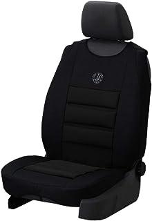 Suchergebnis Auf Für Alfa Romeo Sitzbezüge Auflagen Autozubehör Auto Motorrad