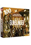 100 Greatest Gunslinger Classics: Boothill Brigade - Roll On Texas Moon - Death Valley - Tombstone Canyon - Boot Hill - Trinity and Sartana - The Star Packer - God's Gun + 92 more!