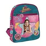 Soy Luna 475609 Mochila Infantil