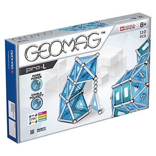 GEOMAG -  Geomag, Pro-L, 024,