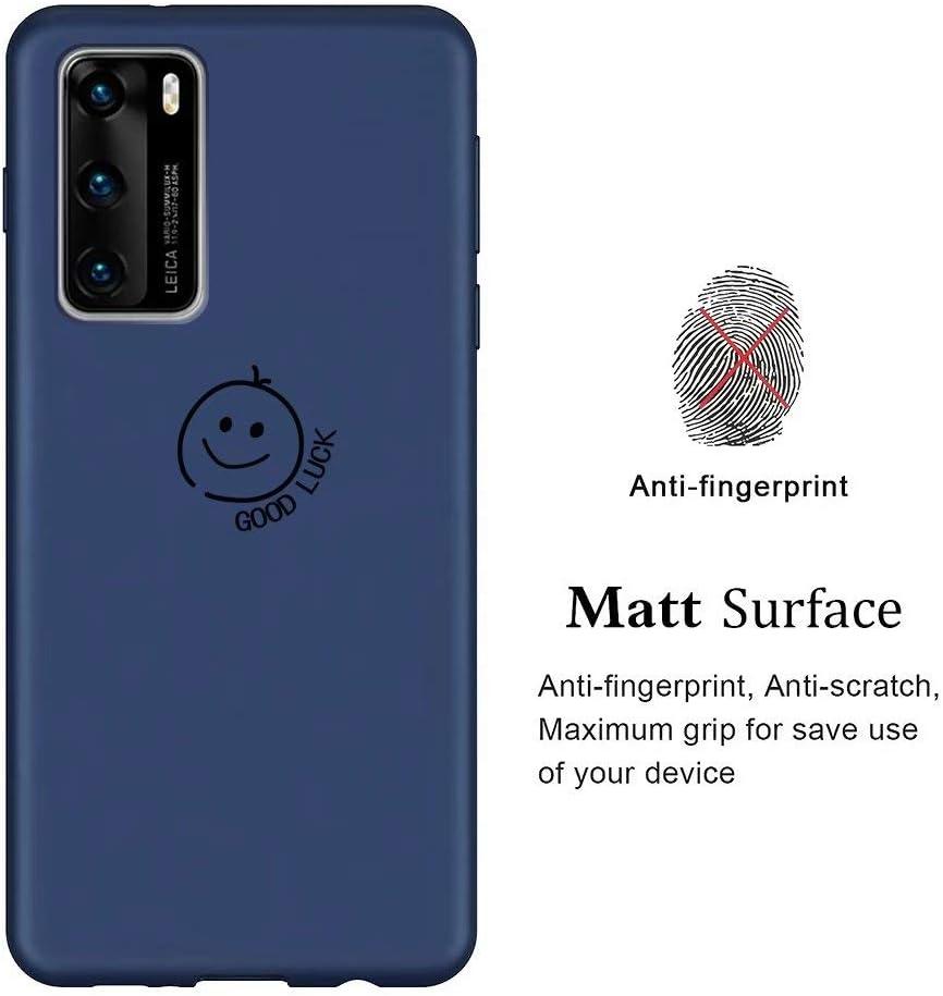 KSHOP H/ülle Kompatibel mit Samsung Galaxy S20 Plus 5G Fl/üssiges Silikon inbegriffen Panzerglas Schutzh/ülle Sto/ßfeste//Kratzfeste Bumper Handy Case Gr/ün Ultraleichte Soft TPU