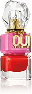 Oui Juicy Couture , 1.7 fl. Oz. perfume for women