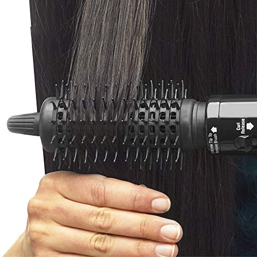 """HOT TOOLS Professional 1"""" Hot Air Styling Brush"""