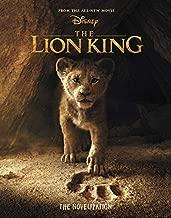 Best lion king book series Reviews