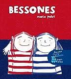 Bessones (El meus contes preferits Tren Blau)