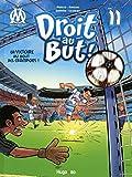 Droit au But T11 La victoire au bout des crampons ! (French Edition)