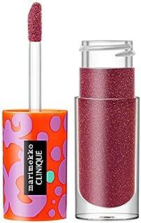 Pop Splash by Clinique 15 Fireberry / 0.14 fl.oz. 4.3ml