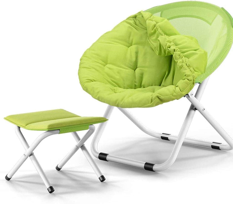 Phenomenal Large Adult Chair Sun Lounger Lazy Chair Radar Chair Spiritservingveterans Wood Chair Design Ideas Spiritservingveteransorg