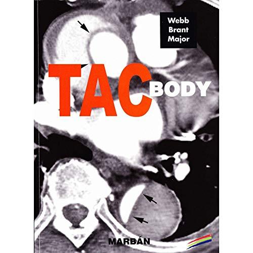 Tac Body. Formato 15