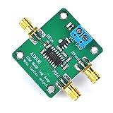 Módulo amplificador de placa de salida de límite Módulo amplificador de potencia AD606, para sistema de audio de cine en casa, para altavoz de estantería DIY