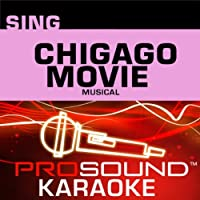 Sing Chicago Movie Musical