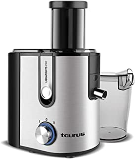 licuadora centrifuga Taurus