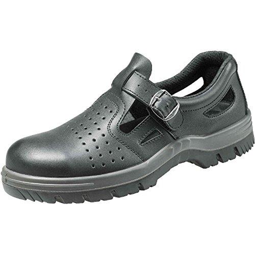 Scarpe antinfortunistiche Bata Industrials - Safety Shoes Today