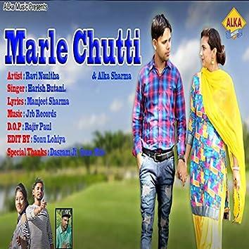 Marle Chhutti