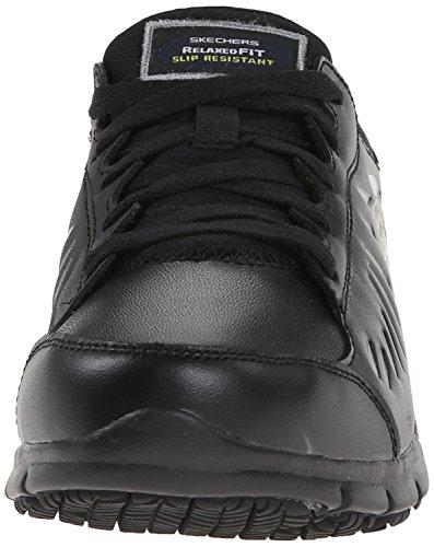 Skechers For Work Women's Eldred Work Shoe