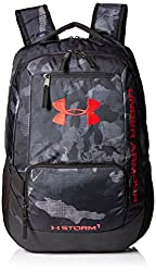 1f6b804b534e 15 Best Backpacks for College Students - Nurse Theory