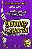 Faustino Chacón