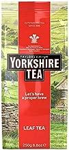 Best british loose tea Reviews