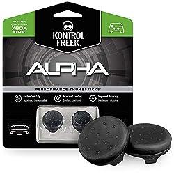 powerful KontrolFreek Alpha – Xbox One