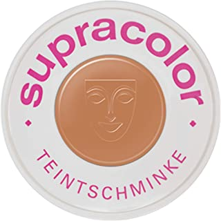Kryolan Supracolor Grease Paint - FS36