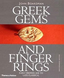 hidalgo style rings