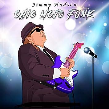 Ohio Mojo Funk