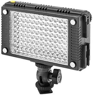 F&V HDV-Z96 96 LED Light Kit
