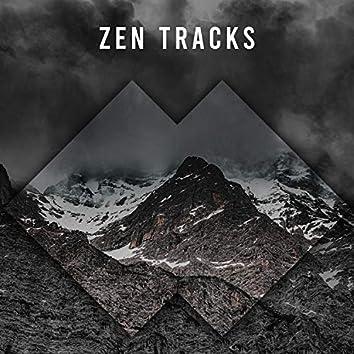 18 Zen Tracks to Still the Mind