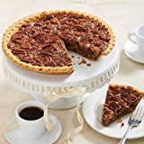 Gourmet Food Gifts! - Traditional Pecan Pie   River Street Sweets