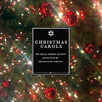 Christmas Carols (Remastered)