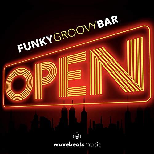 Funky Groovy Bar