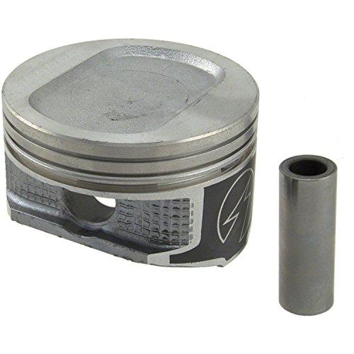 Sealed Power H850CP.75MM Cast Piston